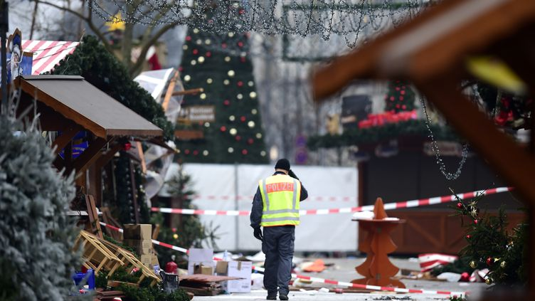 (TOBIAS SCHWARZ / AFP)