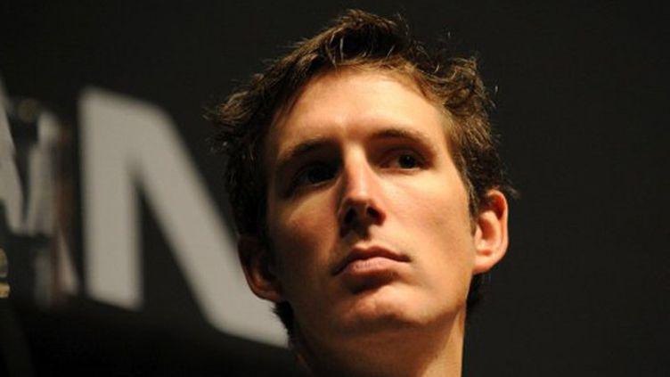 Andy Schleck remporte le Tour de France 2010 sur tapis vert