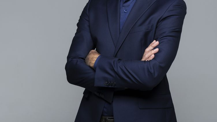 Eric Roy, notre consultant football, a joué en Premier League avec Sunderland et était encore récemment directeur sportif de Watford. (NATHALIE GUYON)