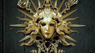"""""""Vampyria"""", tome 1 """"La Cour des Ténèbres"""", V. Dixen (EDITIONS ROBERT LAFFONT)"""