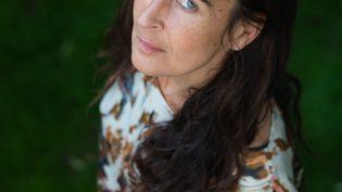 Sophie Blandinières (JACOB KHRIST / HANS LUCAS)