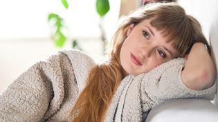 Roxane Arnal (SOLENE MAILLET)