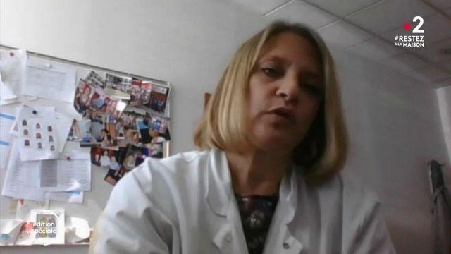 Coronavirus : le traitement à la chloroquine jugé incertain