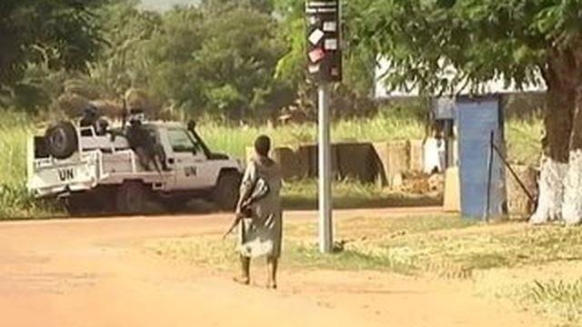 Viols d'enfants par des soldats français : stupeur et colère en Centrafrique