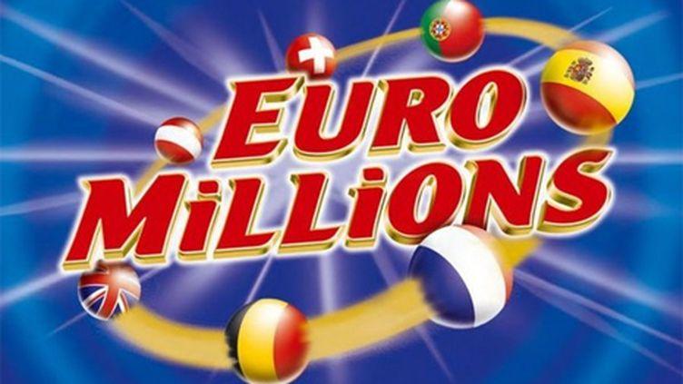 Euro Millions est le plus grand jeu multi Etats au monde (DR)
