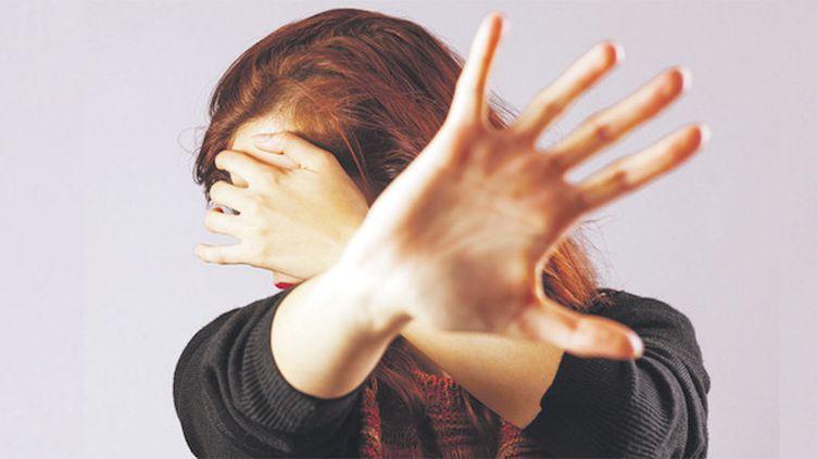 Alcool : le grand oublié de la lutte contre les violences conjugales (© Fotolia)