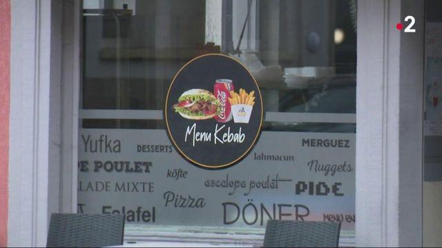 Toulouse : nouvelles restrictions pour les restaurateurs