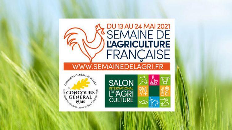 Semaine de l'Agriculture 2021 (crédit © ricke 76/Unsplash)