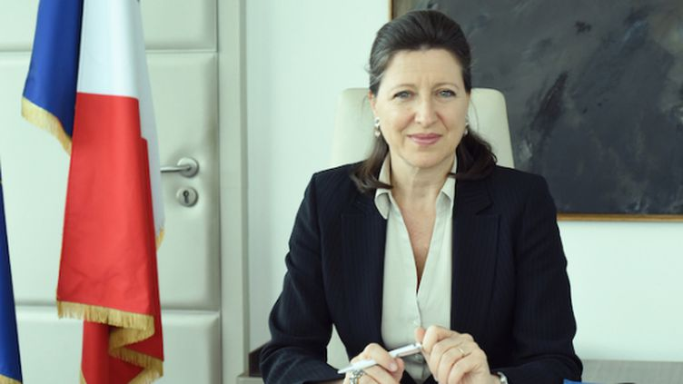 """Agnès Buzyn n'est pas favorable à ce qu'elle appelle une autoconservation """"par confort"""""""
