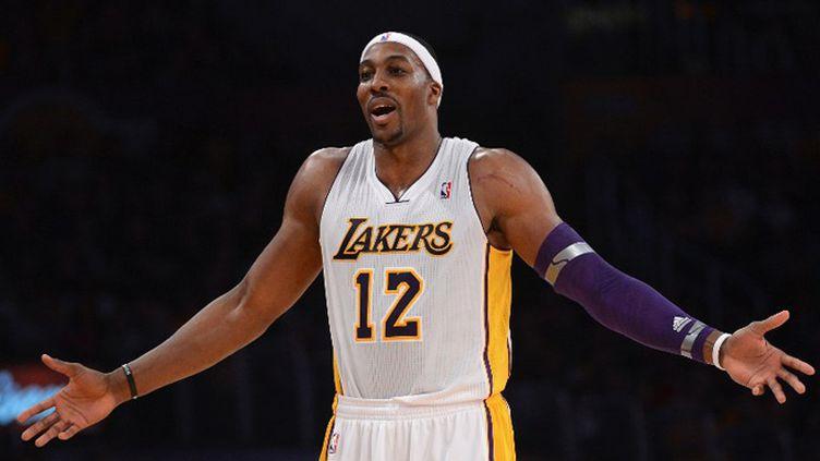 Artest, Bryant et Gasol, des Lakers