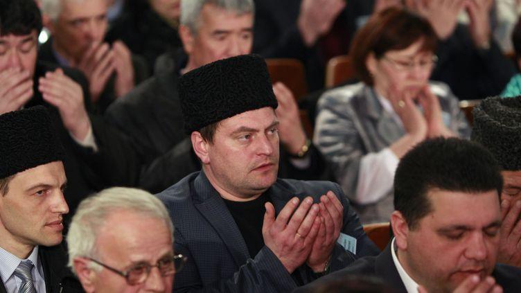 (Shamil Zhumatov Reuters)