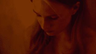 Au cinéma, la sortie du film révélation du dernier Festival de Cannes, 'Girl', raconte l'histoire vraie et émouvante d'une jeune transgenre, d'une ballerine née dans un corps de garçon. (France 3)