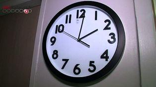 Comment savoir (rapidement) si vos horloges biologiques sont déréglées ?