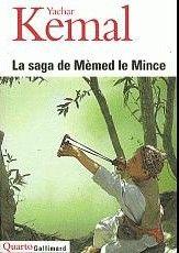 (Gallimard)