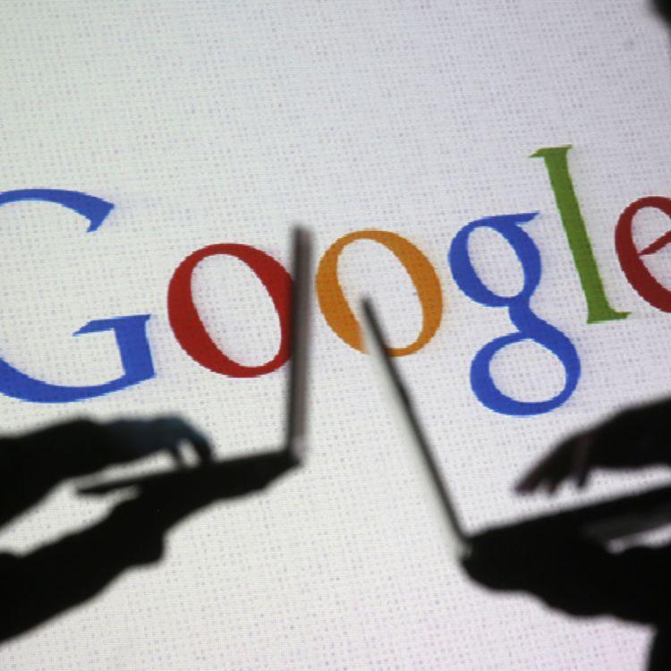 Google souhaite utiliser la technologie des nanoparticules pour détecter précocement des maladies comme le cancer. (DADO RUVIC / REUTERS)