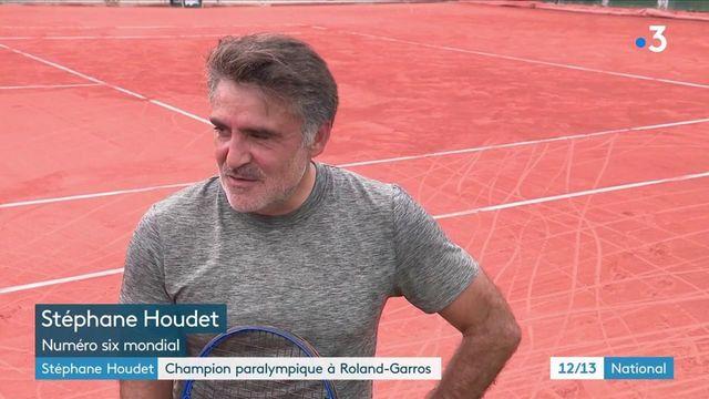 Roland-Garros : récapitulatif de la matinée du 7 juin