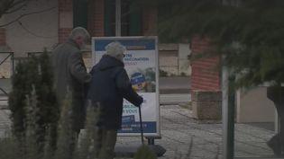 Personnes âgées (FRANCEINFO)