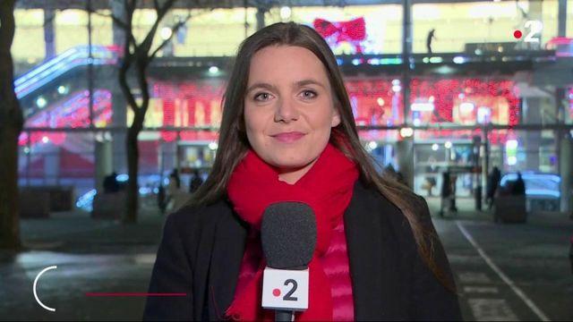 Grève des transports : les prévisions SNCF et RATP de mercredi