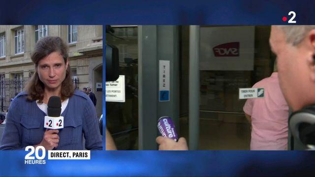 Grève SNCF : le front syndical se fissure