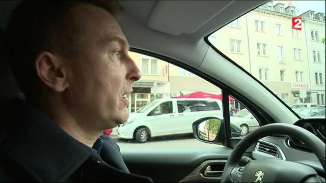Emploi : Pôle emploi encourage les Français à travailler à l'étranger