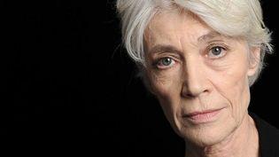 Françoise Hardy (SIPA)