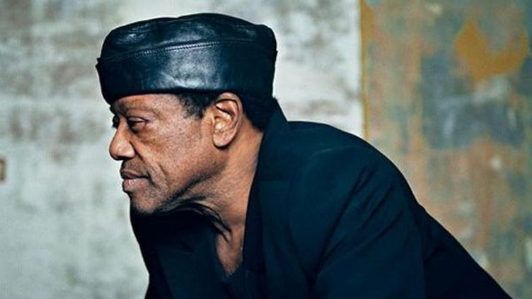 Bobby Womack, 2012.  (XL Recordings)