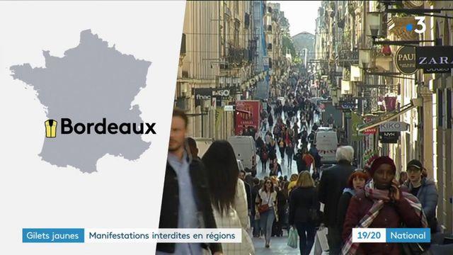 Grand débat : des élus boycottent Emmanuel Macron