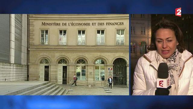 Fraude fiscale : le fisc français pourra-t-il récupérer l'argent caché en Suisse ?