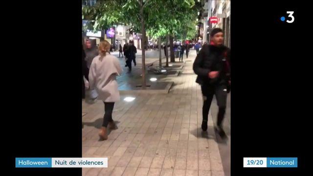 Marseille : les plages polluées à chaque période d'intempéries