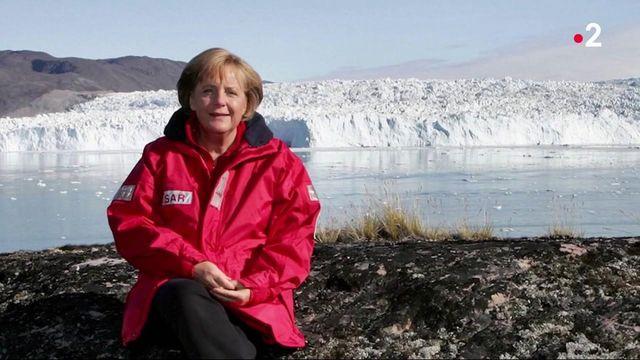 Allemagne : dix ans après la décision d'Angela Merkel de sortir du nucléaire, quel bilan pour le pays en termes d'écologie ?