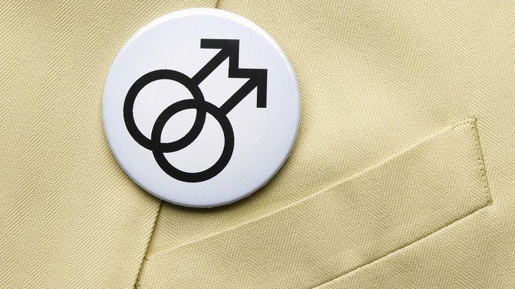 Les hommes homosexuels subissent un écart de salaire de -6,2 % dans le secteur privé et de -5,5 % dans le secteur public. (JEFFREY COOLIDGE / PHOTODISC)