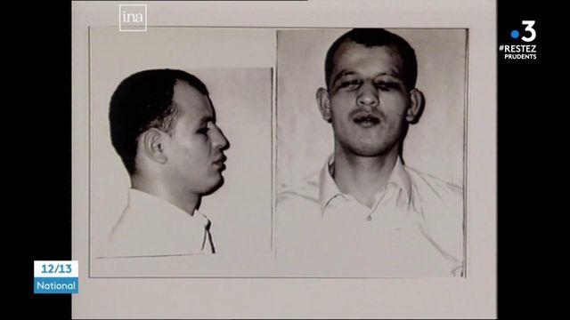 Attentats de 1995 : la justice examine la demande de libération de Boualem Bensaïd