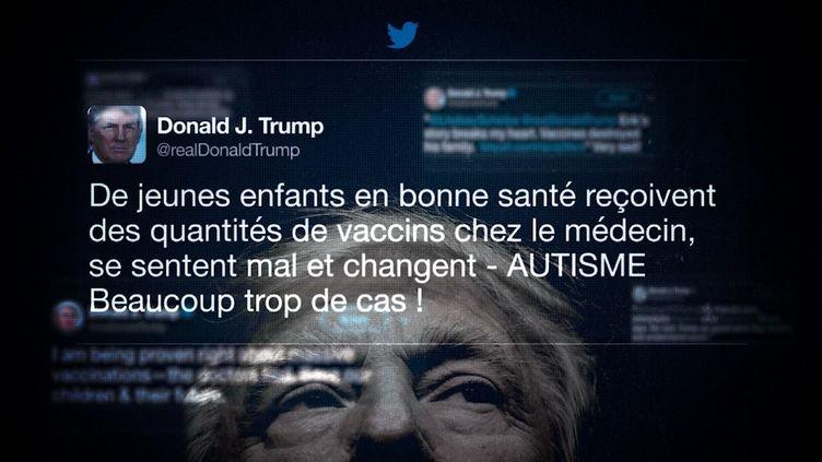 "Image issue du documentaire ""Vaccins : les rumeurs ne meurent jamais"" (TOGETHER MEDIA)"
