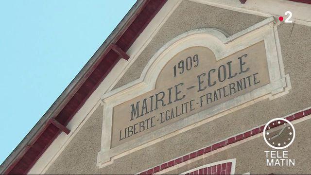 Municipales de 2020 : les Français plébiscitent leur maire