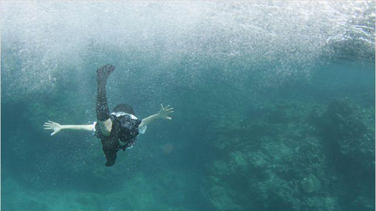 """""""Still the Water"""" de Naomi Kawase  ( Haut et Court)"""