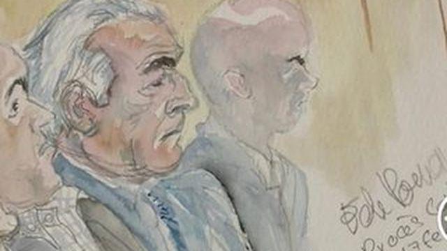 Affaire du Carlton : le verdict doit tomber