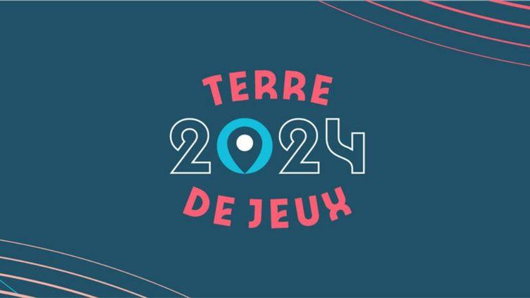Plus de 27 millions de personnes vivent désormais dans une ville labellisée Terre de Jeux 2024. (TERRE DE JEUX PARIS 2024)