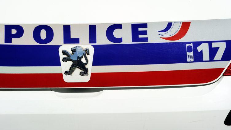 Un homme de 50 ans est mort après avoir reçu des coups de queue de billard sur la tête, à Saint-Vite (Lot-et-Garonne). (PHILIPPE HUGUEN / AFP)