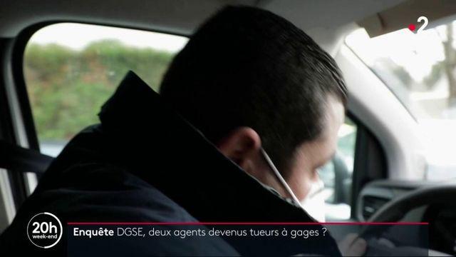 Tentative d'assassinat par des agents de la DGSE : le profil surprenant du commanditaire présumé