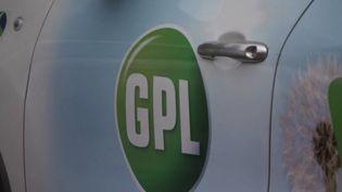 GPL (FRANCE 3)