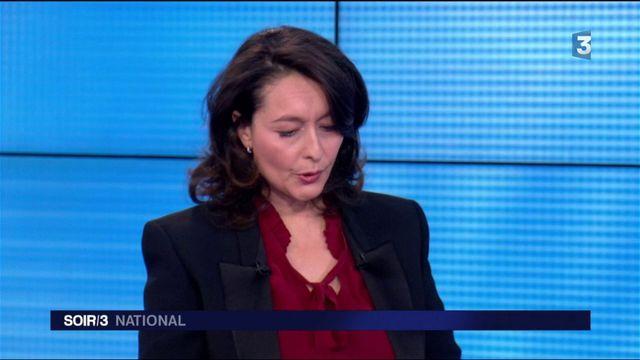 Politique : La France Insoumise ne veut pas baisser les bras face aux ordonnances
