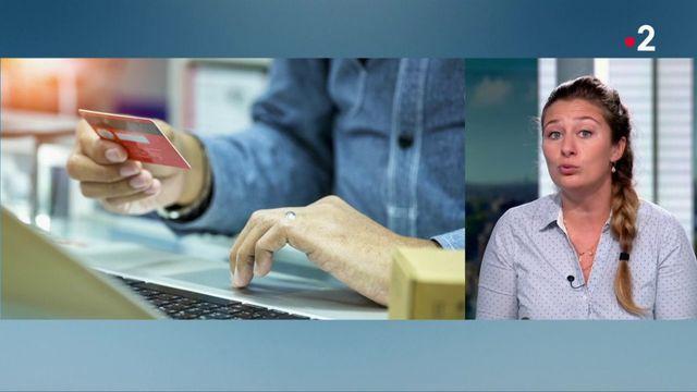 Internet : Attention aux mails frauduleux