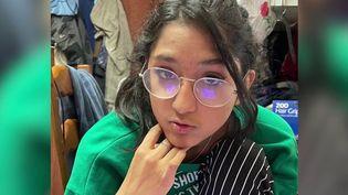 Drame àArgenteuil:Alisha, 14 ans, retrouvée morte dans la Seine (France 3)