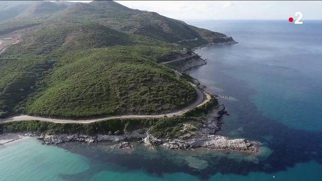 Destination France : à la découverte de la beauté du Cap Corse