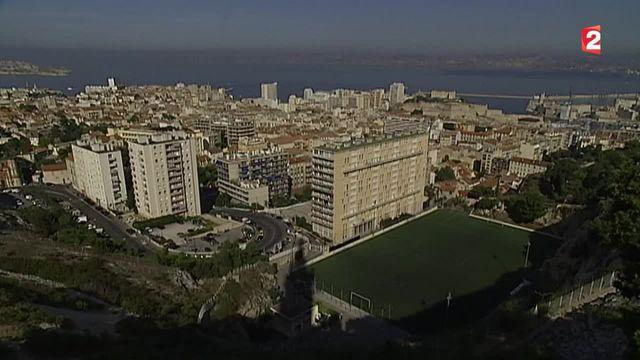 L'enseignant juif agressé à Marseille témoigne