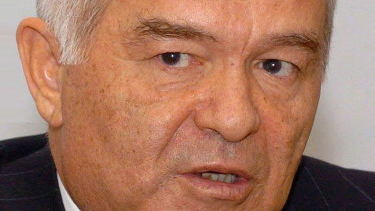 •Si, l'Ouzbékistan est bien une dictature, voici pourquoi  •Karimov est bel et bien un dictateur  •Prisonniers torturés, avocats réduits au silence  •Calvaire sans fin pour les journalistes indépendants  •L'Ouzbékistan aujourd'hui  •Islam Karimov interdit les sciences politiques (AFP)