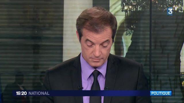 François Hollande maintient la déchéance de nationalité pour les terroristes binationaux
