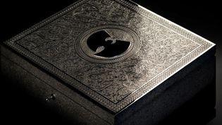 """Le projet """"The Wu - Once Upon in Shaolin"""" reposerait dans une cache secrète au Maroc, tel un trésor.  (Wu-Tang Clan)"""
