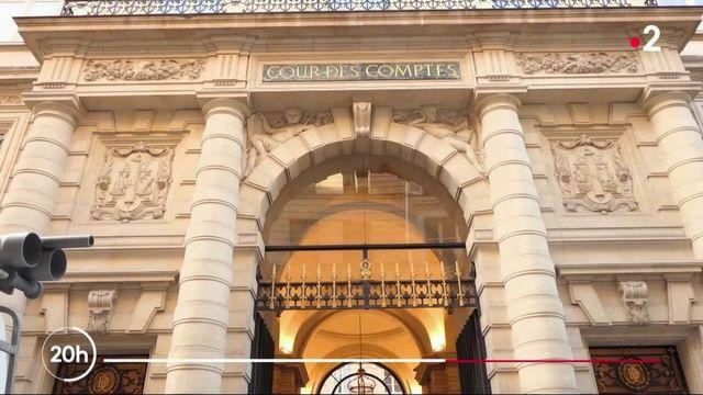 Lutte contre la fraude fiscale : la France mauvais élève ?