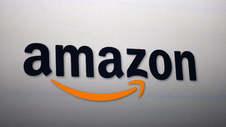 Les activités commerciales françaises d'Amazon sont pilotées depuis son siège européen du Luxembourg, un pays à la fiscalité plus légère que celle pratiquée en France. (DAVID MCNEW / GETTY IMAGES / AFP)